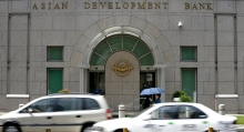 20 facts about the Asian Development Bank and its work in Tajikistan that you may not know
