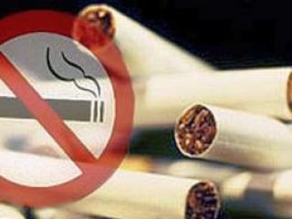 Таджикистан купить сигареты pipers сигареты купить