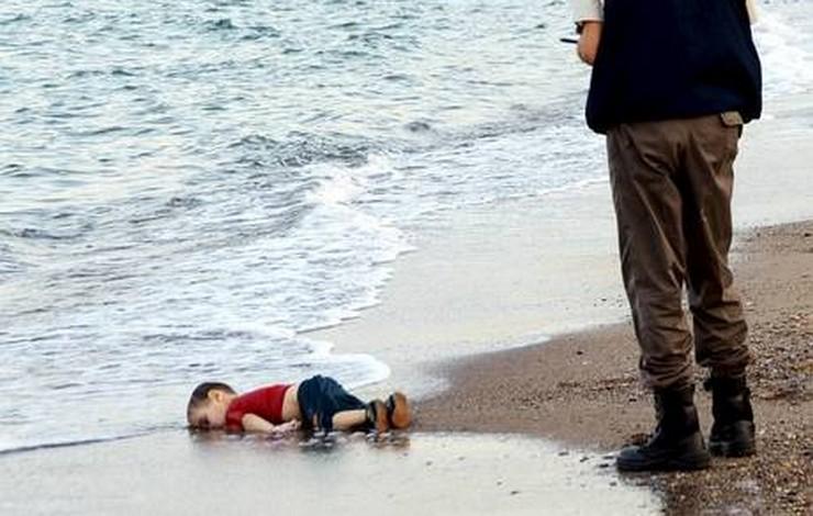Картинка утонувший мальчиков