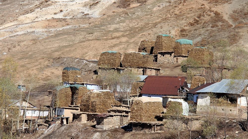 Фотографии таджикистан душанбе деревни