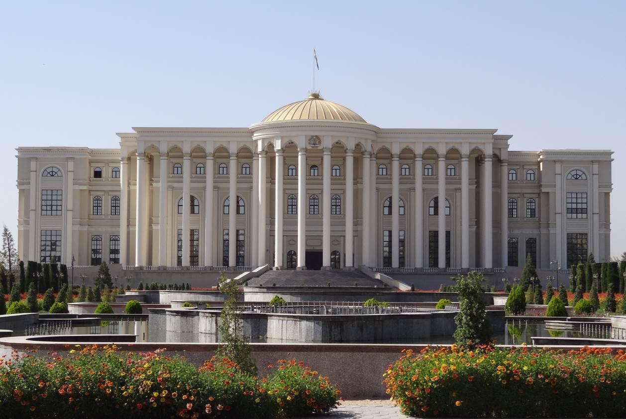 Смотреть картинки таджикистана