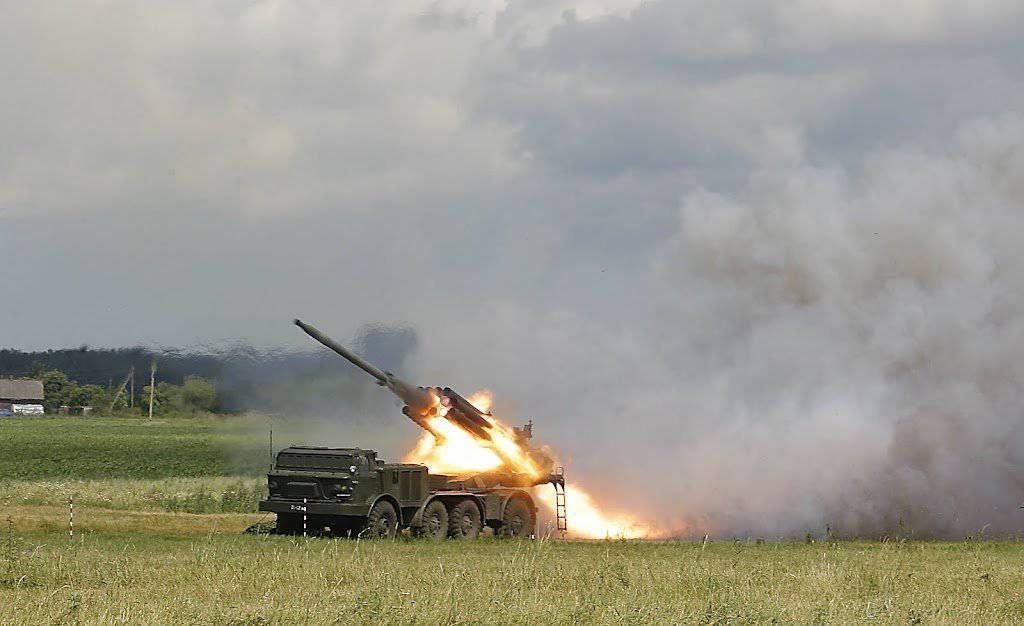 каждой танк торнадо фото весной зеленой