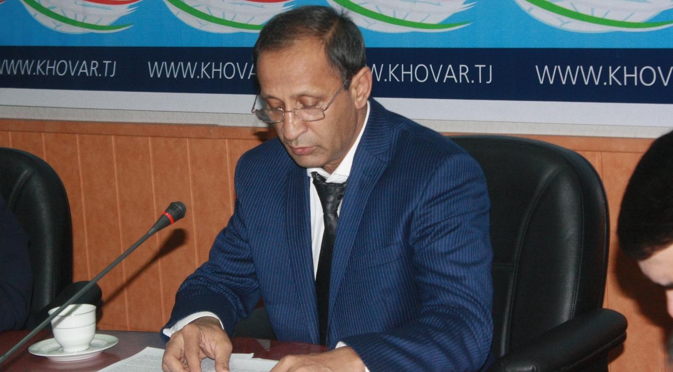 светло-фиолетовые анютины фото директори агентии коррупция что сулейман