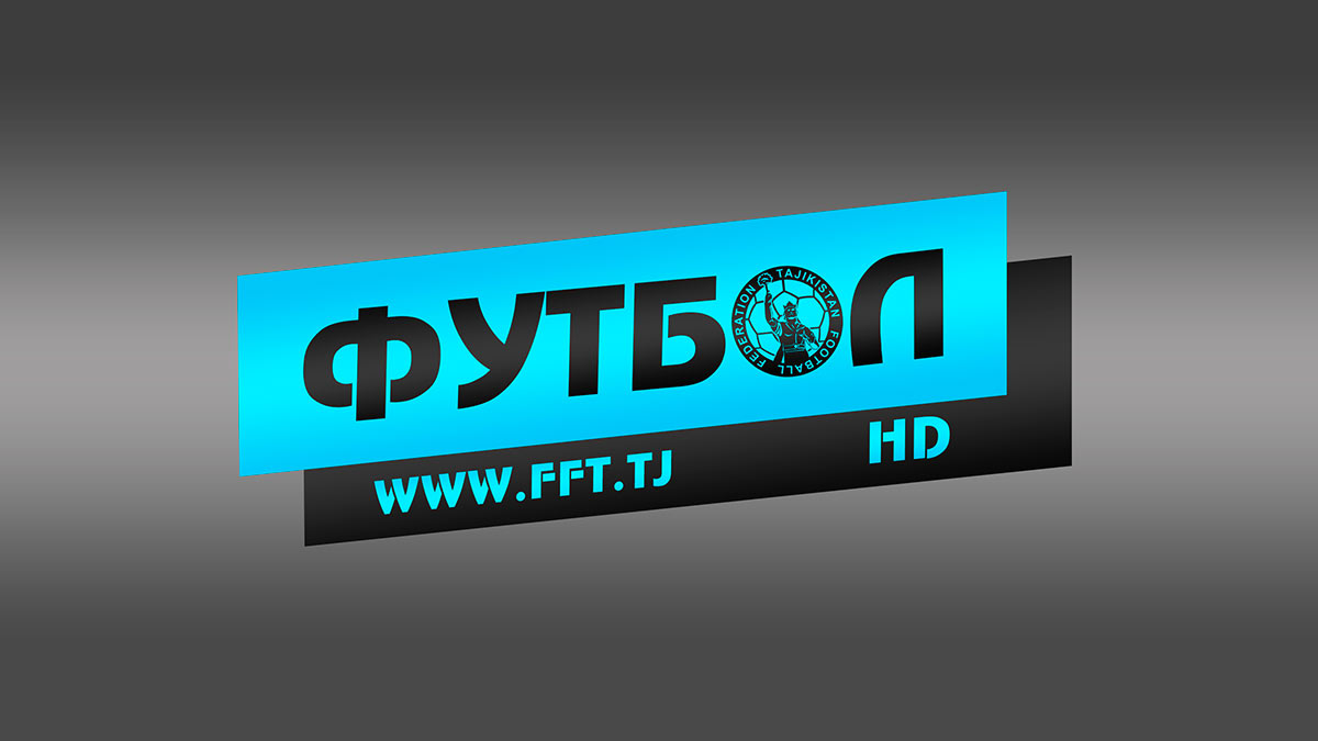 Tajikistan Football Federation expected to launch its own