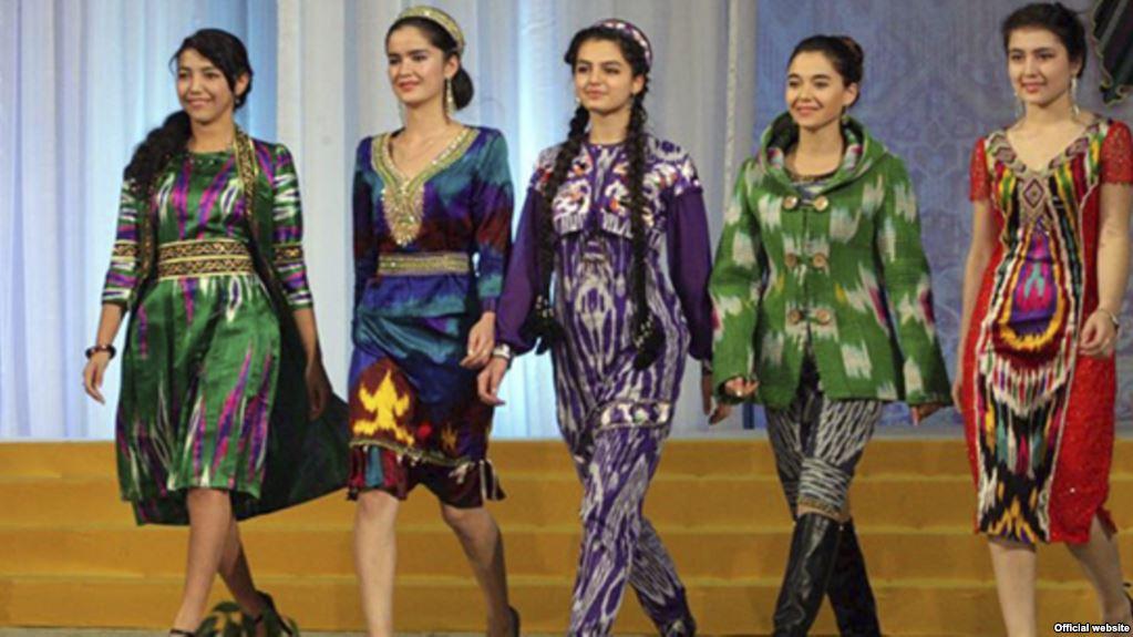 Работа для девушек с таджикистана заработать моделью онлайн в темников