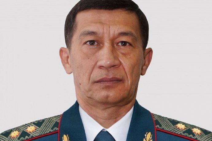 Фототур в узбекистан на выходные упоминание