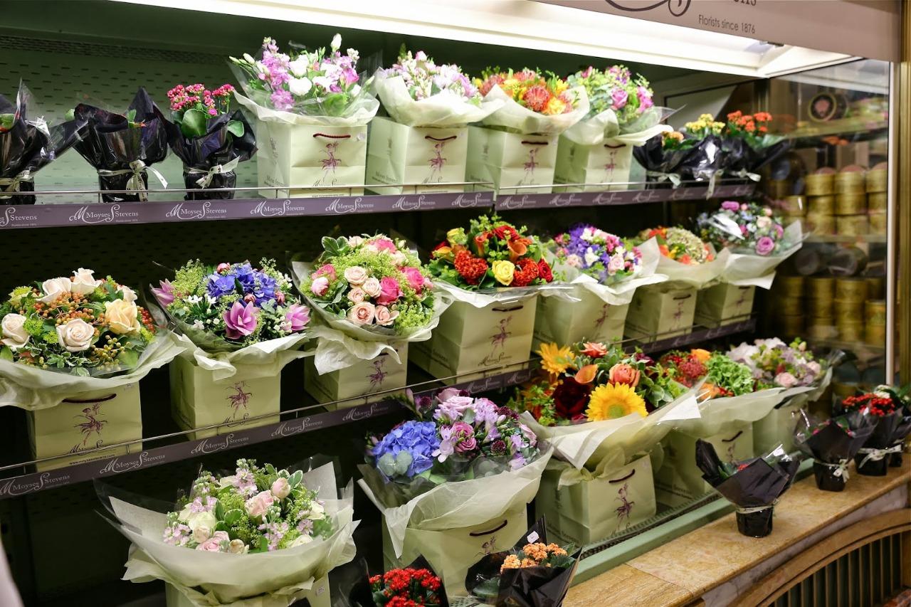 Мимозой тюльпанами, оптовые магазины по продаже живых цветов в санкт-петербурге