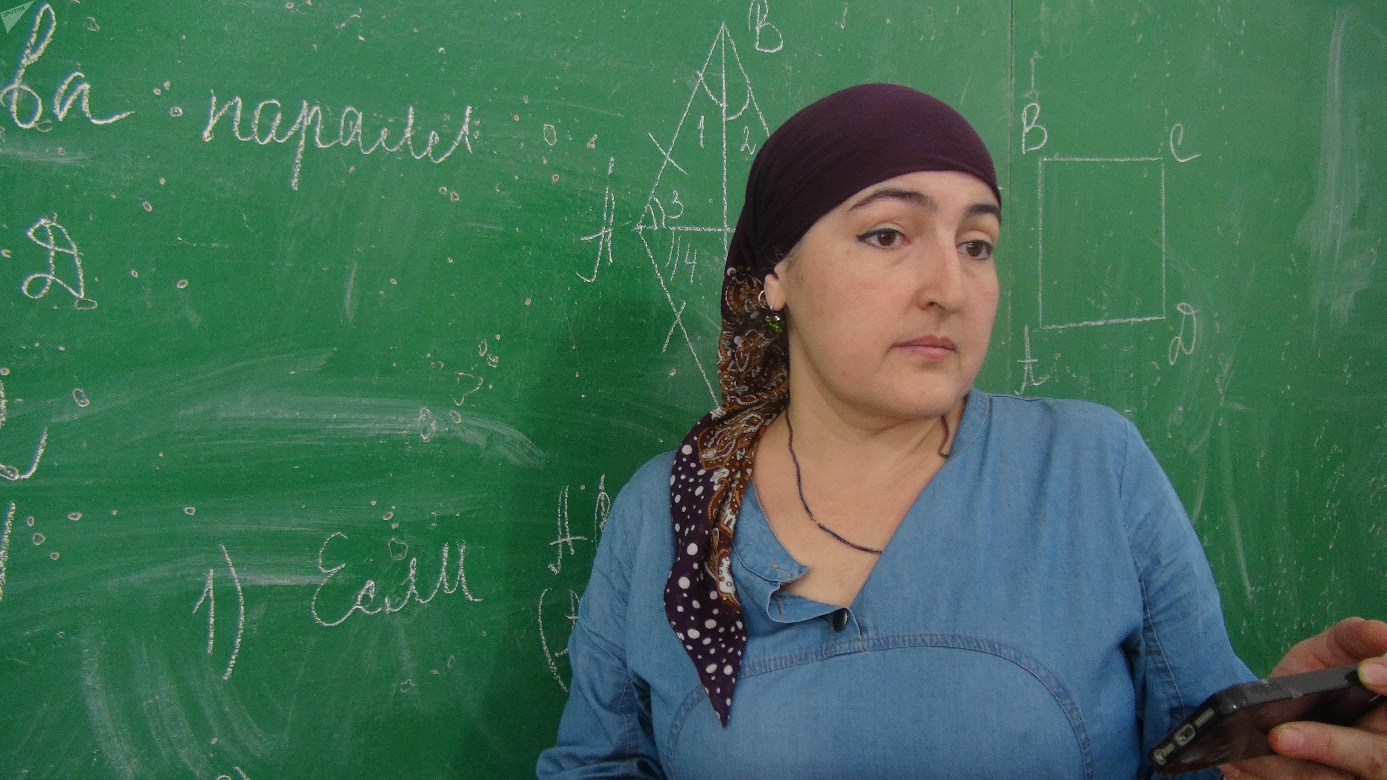 Красиво завязать, учитель года картинки таджик