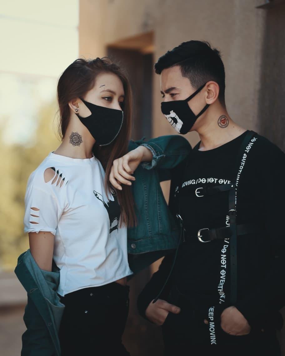 Подростки Азия Порно Фото
