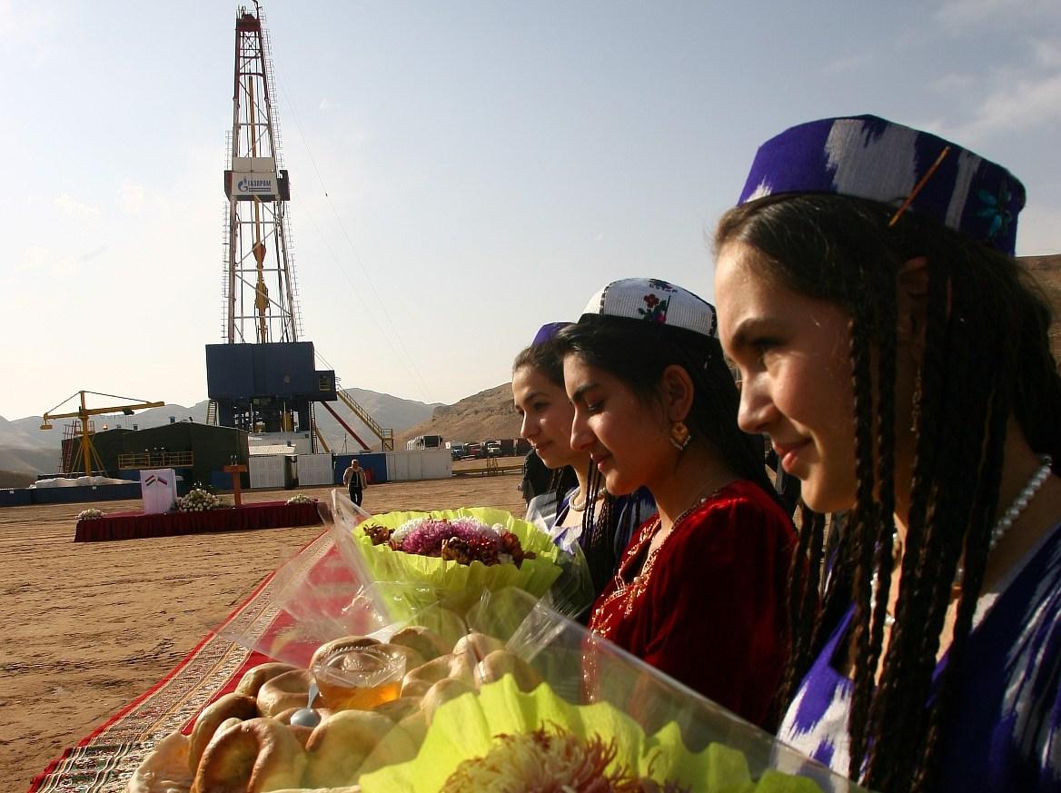 деликатес фото кто работает в таджикистане просмотр