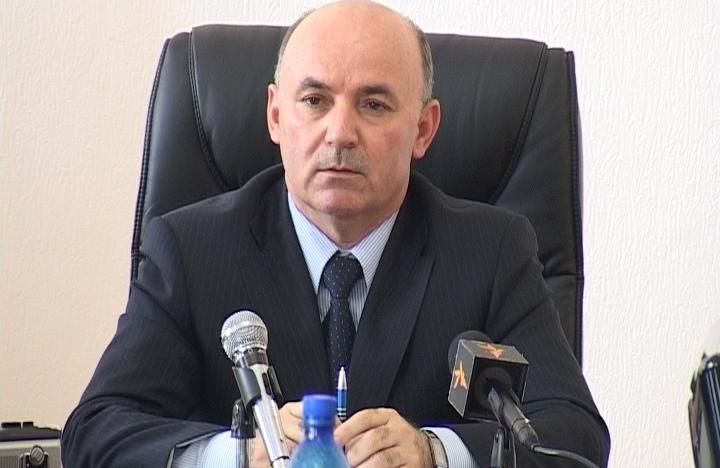 Главный налоговик Таджикистана сетует на сокращение налоговых поступлений от мобильных компаний | Новости Таджикистана ASIA-Plus