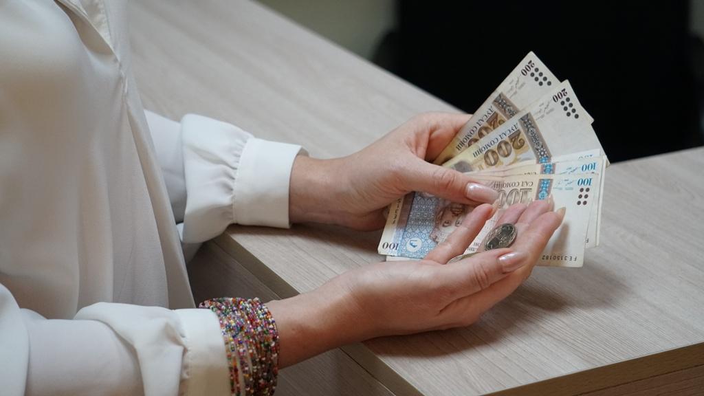 Картинка денег в таджикистане