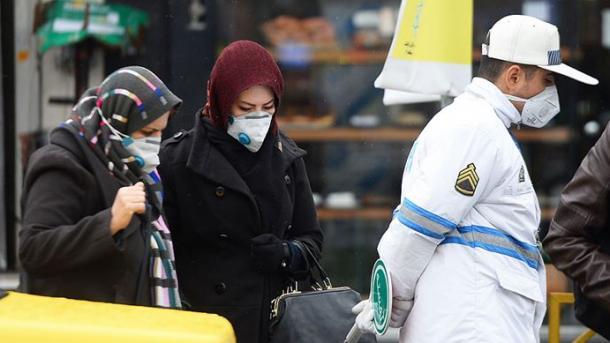 Рост заболеваемости коронавирусом 'притормозил', – статистика