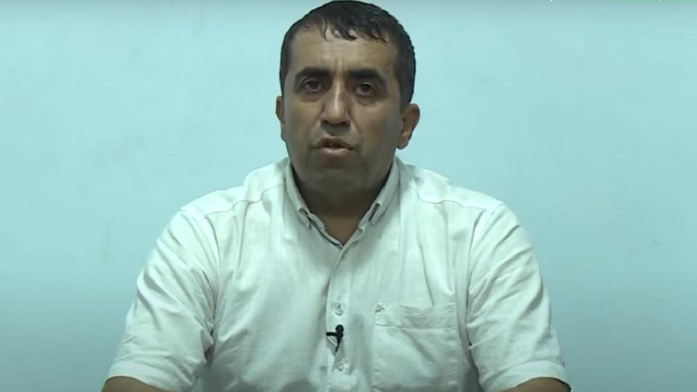 Сотрудника Национального центра тестирования Таджикистана арестовали за взятку