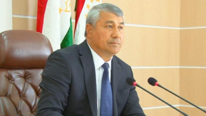 В судебном деле бывшего мэра Куляба появились еще 4 обвиняемых