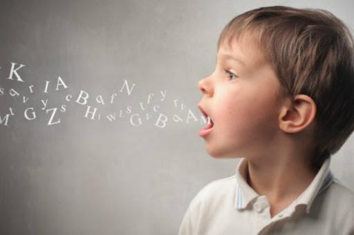 Что нужно знать о заикании детей, и к какому врачу обращаться