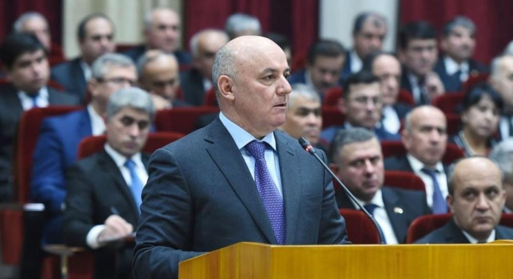 Налоговый комитет назвал своих главных должников