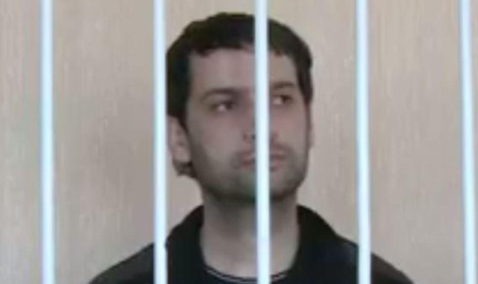 Далер Шарифов шомили маҳбусоне, ки Эмомалӣ Раҳмон бахшид, нашуд
