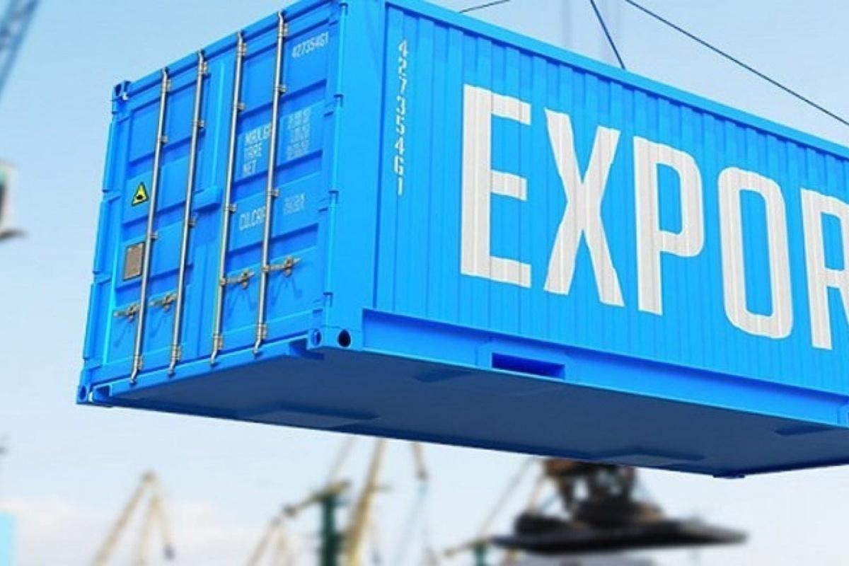 Таджикистан увеличил экспорт продукции на $475 млн