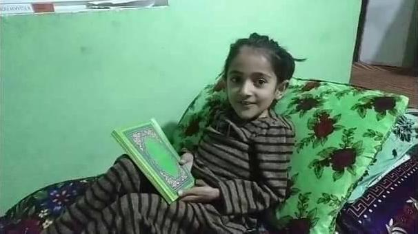 В Яване от пневмонии скончалась победительница областного конкурса «Книга – мудрости зари сиянье»