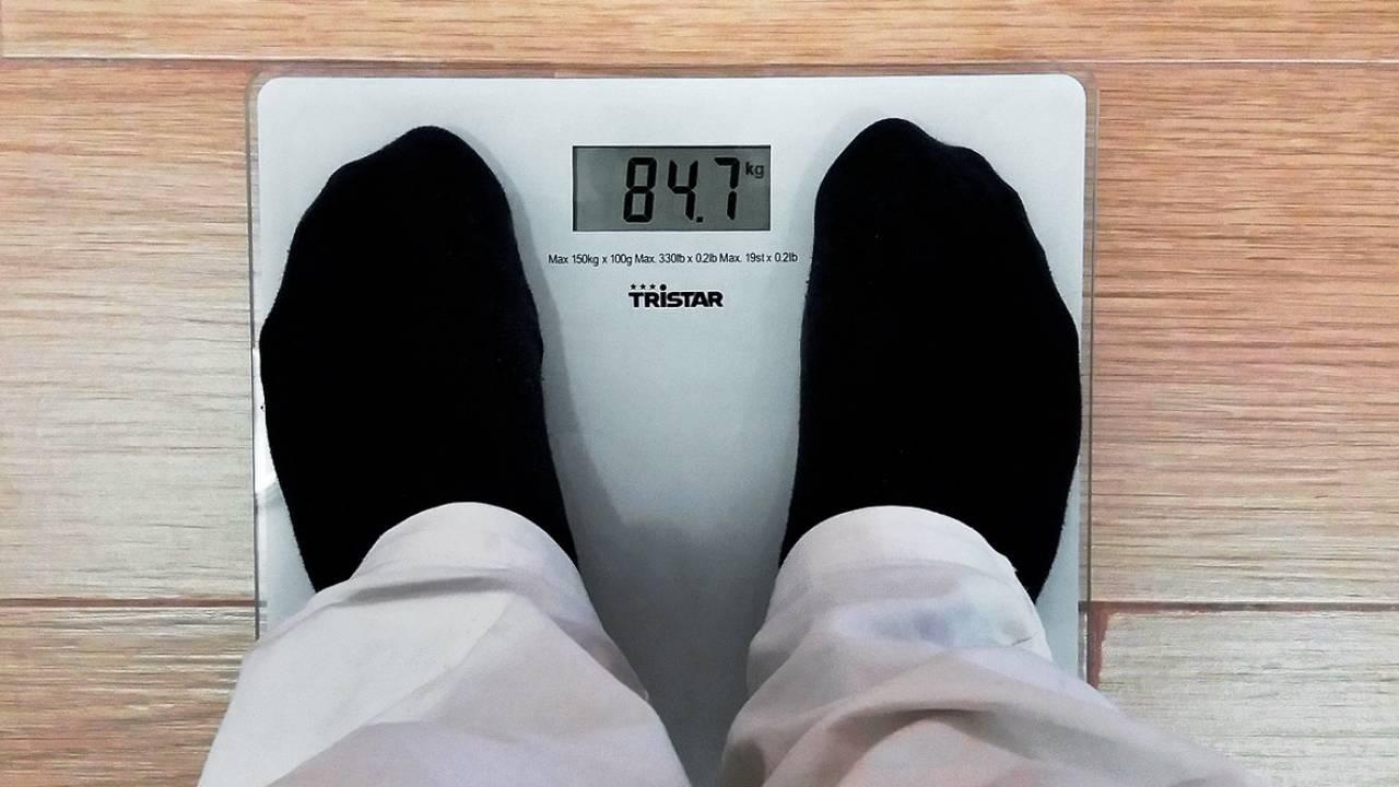 В Узбекистане будут контролировать вес чиновников