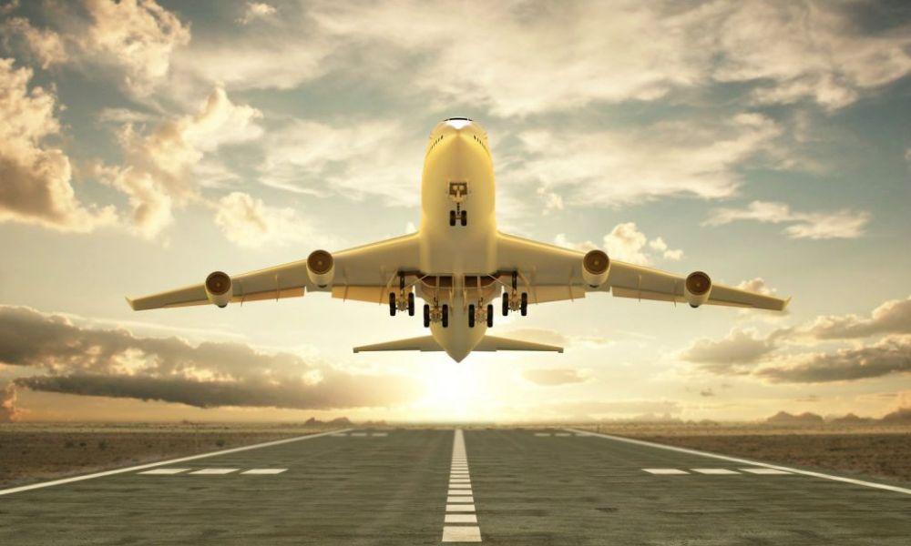 Рейсы в Дубай сократили до 1 раза в неделю
