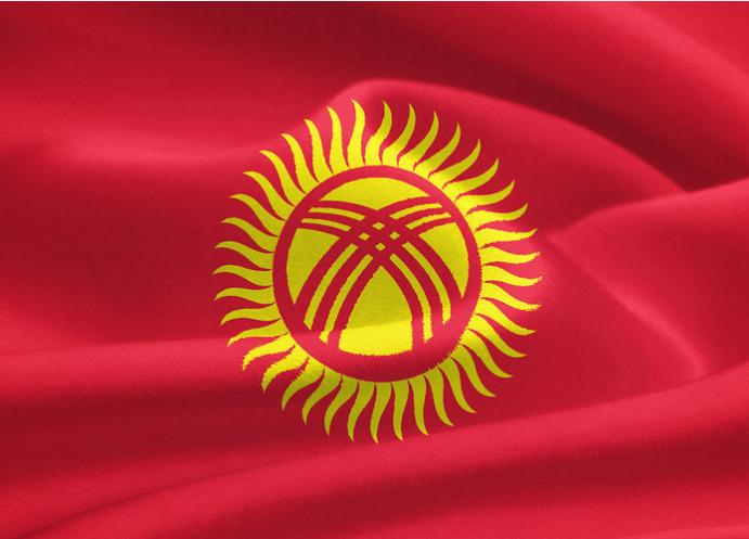В Кыргызстане предложено лишить русский язык статуса официального