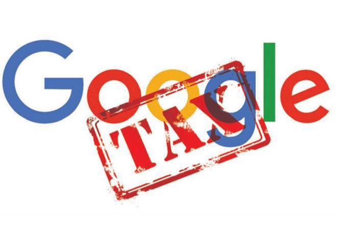 Дар Тоҷикистон Google-у Facebook-ро андоз бастанд