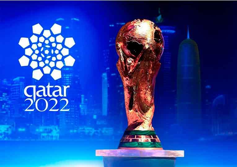 Аз 31 то 931 сомонӣ: Фурӯши билетҳои Ҷоми ҷаҳонии футболи Қатар-2022 оғоз шуд