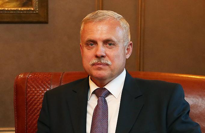 Дабири кулли СААД имрӯз ба Тоҷикистон меояд