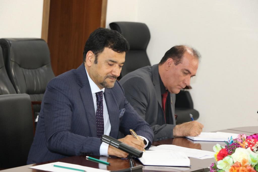 В Душанбе едет афганская делегация