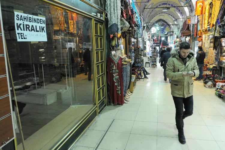 Турция потребовала от туркменских блогеров-мигрантов прекратить критику Бердымухамедова
