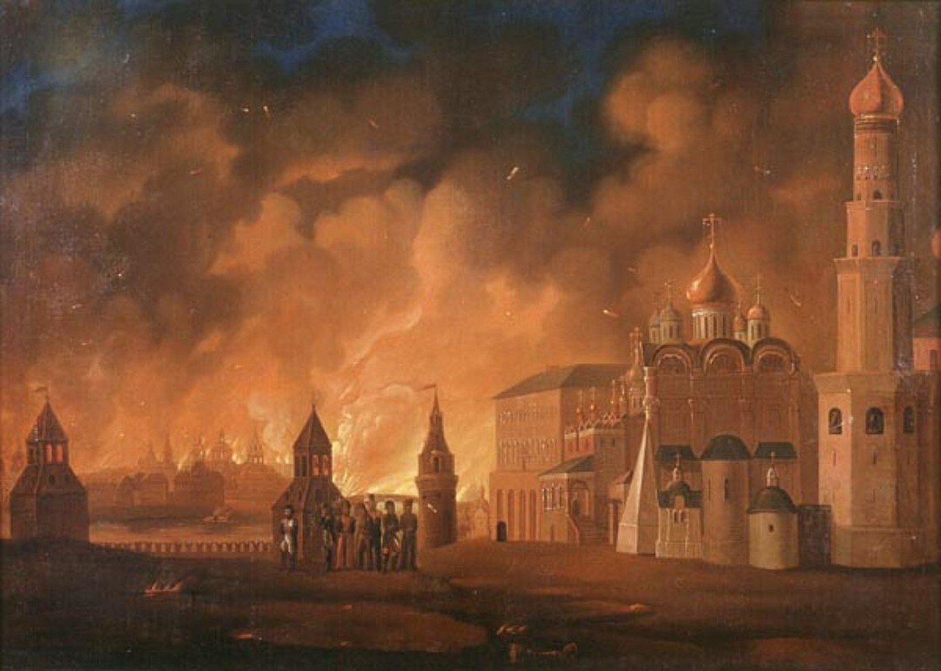 Fire_of_Moscow_1812.jpg
