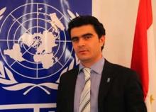 ПРООН поддерживает решительные меры по борьбе с коррупцией