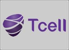 Tcell планируют удвоить количество базовых станций 3G