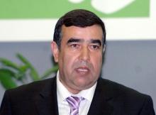 В Таджикистан прибудут ректоры двух ведущих московских вузов, филиалы которых открываются в Душанбе