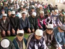 В Таджикистане ситуация со свободой совести лучше, чем в других странах СНГ