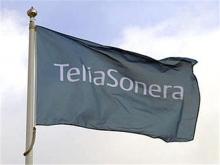 Компании группы TeliaSonera объединились под общей символикой бренда