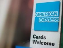 «Казкоммерцбанк Таджикистан» и American Express достигли соглашения об эквайринге