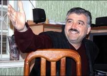 Фильм таджикского режиссера завоевал три премии на американском фестивале