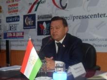 Таджикский Национальный университет - самый дорогой ВУЗ страны