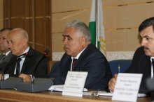 Россия начала передавать осужденных граждан РТ для дальнейшего отбывания наказания на родине