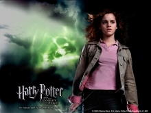 Beeline показал детям «Гарри Потера»