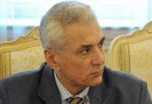 «Российские пограничники не вернутся на охрану таджикско-афганского рубежа», - глава МИД РТ