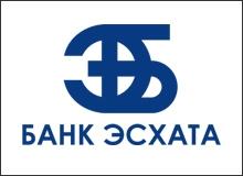 Поддержка инвестиционных проектов – приоритетное направление Банка Эсхата