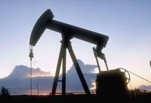 Тетис Петролеум Лимитед вводит в эксплуатацию нефтедобывающие объекты в Казахстане