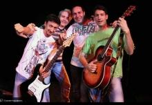 Группа «Парем» потребовала извинений от ведущих радиостанции «Маяк»