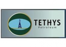 Канадская Tethys Petroleum приступила к аэрогеофизическим исследованиям