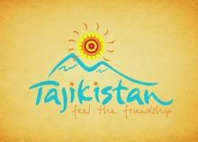 На телеканале Euronews начался показ рекламного ролика о Таджикистане