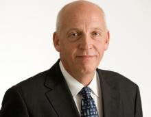 Президент холдинга TeliaSonera вошел в Совет директоров Международной Ассоциации GSM